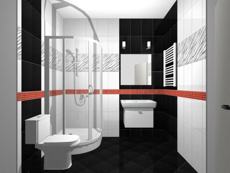 Плитка кайман в интерьере ванной фото